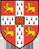 Prescolar - Instituto Buckingham San Luis Potosí