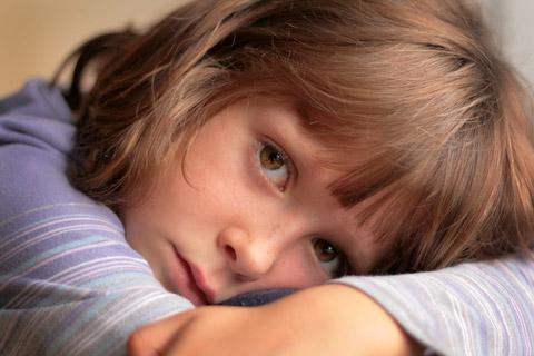 Aumentar la autoestima del hijo