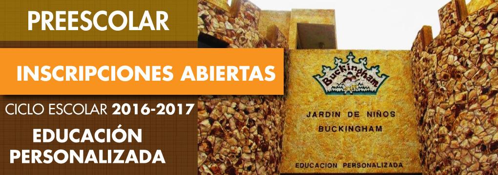 Preescolar san luis potos inscripciones abiertas 2016 2017 for Jardin inscripcion 2016