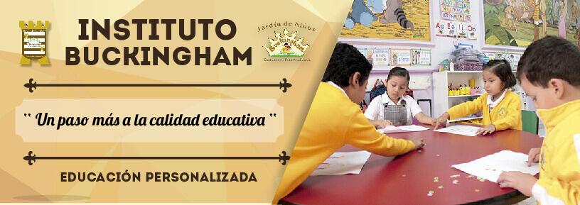 Mejor Colegio en San Luis Potosi